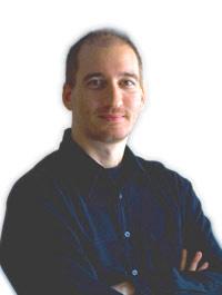 Arnon Weinberg